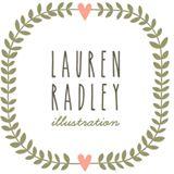 Lauren Radley