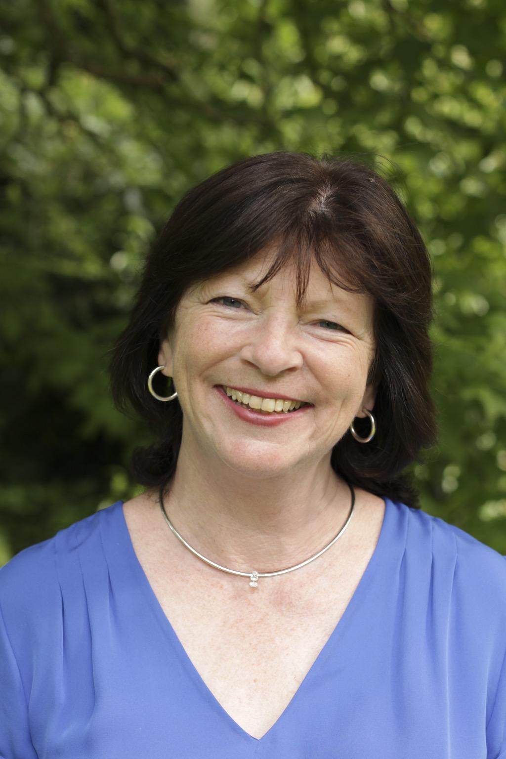 Lynne Jenner