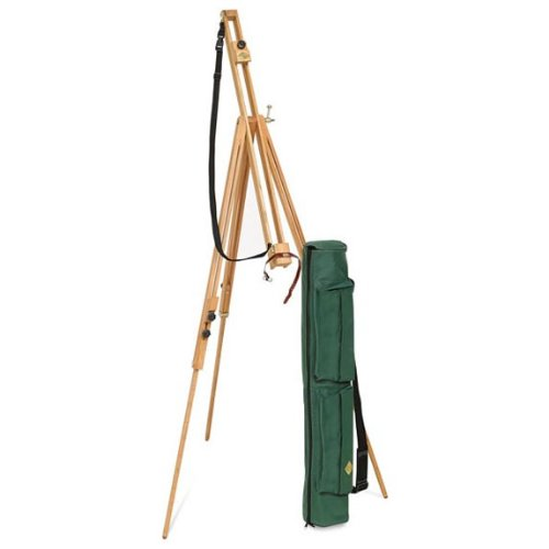 Easel – St Paul's Field Easel – Out of Stock