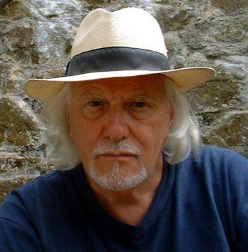 Paul Kilshaw