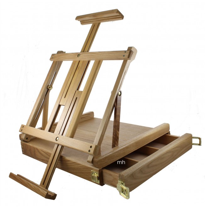 Easel – Wentworth Table Easel