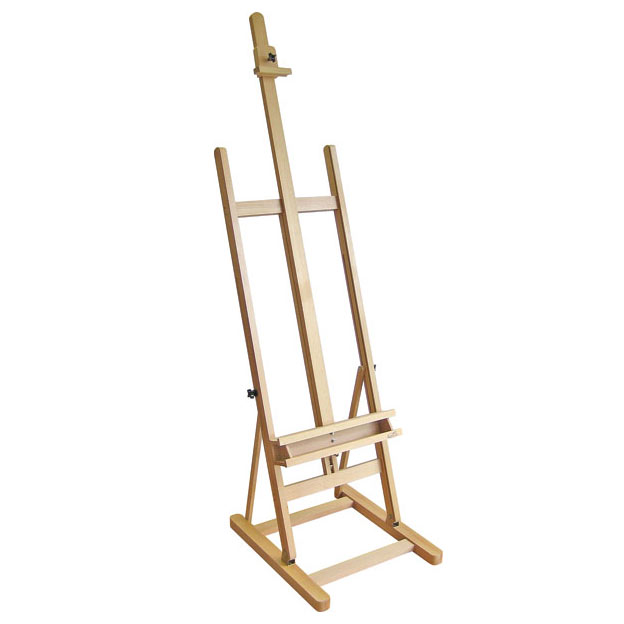 Easel – Sussex